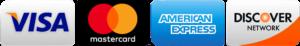 credit-card-images-png-credit-card-images-png-transparent-free-credit-card-logos-png